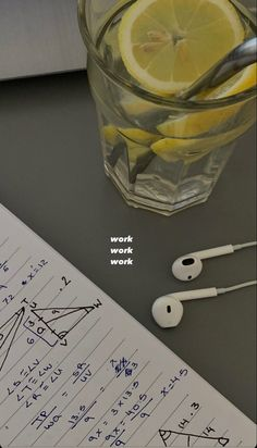 Study Organization, School Organization Notes, Hate School, Healthy Lifestyle Motivation, Study Hard, Study Inspiration, Studyblr, Instagram Story Ideas, Study Notes