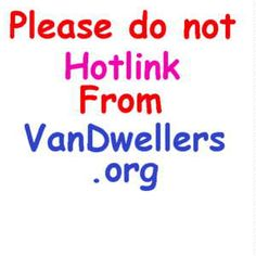 Carliving.info - Free information about living in cars, vans and campervans.