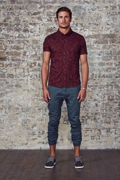pants | Raddest Men's Fashion Looks On The Internet: http://www.raddestlooks.org