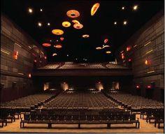 Satyam Cinemas :D