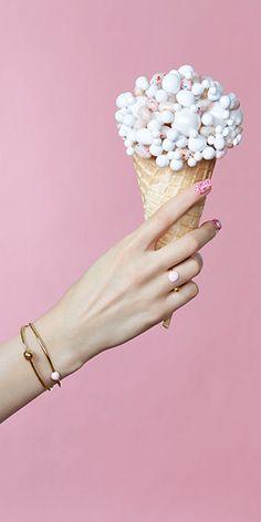 pink gourmandise @shophottiewood