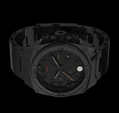 This tactical military watch is sophisticated and durable. View, customize and purchase the MTM Special Ops Black Predator II Watch for men. Amazing Watches, Cool Watches, Watches For Men, Tactical Watch, Tactical Gear, Mtm Special Ops, Men Accesories, Gold Chains For Men, Predator 2