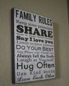 Quotes About Family | www.AllQuotesCollection.blogspot.com