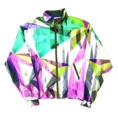Australian Jacket Giacca Smash