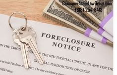 Do You Have a Mortgage Loan Securitization Case
