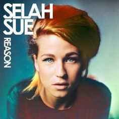 Selah Sue - Reason - Limited Edition (2015) [Hi-Res stereo] http://losslessbest.com/2569-selah-sue-reason-limited-edition-2015-web-24-bit-hd.html Format: FLAC (tracks) Sample Rate: 44.1 kHz / 24 Bit Performer: Selah Sue Album: Reason - Limited Edition Label: Because Music Style: R&B, Soul, Reggae-Pop, Indie Release Date: 2015 Covers: front Size .zip: ~ 730 mb