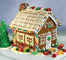 Image from http://www.portlandmaine.com/wp-content/uploads/2012/11/gingerbreadhouse2008.jpg.