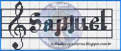 samuel.png (1131×480)