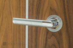 walnut_interior_luxury_doors_doorsan59