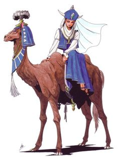 72 Demons: PAIMON Great King who obeys to Lucifer. He appears as a man with a crown on a dromedary. He speaks hoarsely, teaches music, all sciences and secrets. He secures high place positions, he secures good spirits in your house. He comes from North-East and from the Order of Authority.