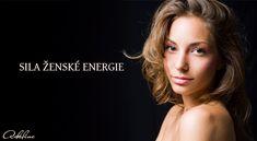 Sila ženské energie | Adaline.cz