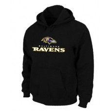 149 Best Baltimore Ravens Gear images   Nike nfl, Baltimore Ravens  for cheap