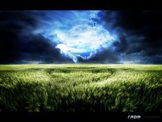after the storm | Deja un comentario Cancelar respuesta