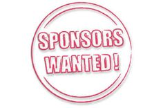 What are some good ways to sponsor a high school prom?  Ask the venue to cut the students a price break, host a bake sale, car wash, dog wash, sell candy, or see if local businesses will donate in exchange for some free advertising at your prom, get on www.gofundme.com and write a compelling story, post a you tube video, host a giant yard/rummage sale.   The above suggestions are a few of the things we do in the states. I hope those ideas help!  Best wishes!
