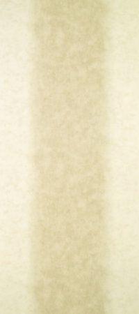 gesso stripe linen  Designers Guild  P436/09