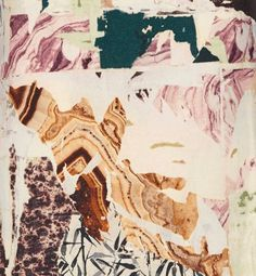 carven prints