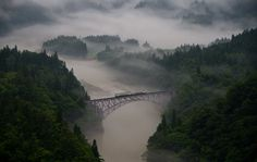 National Geographic Photo Contest 2013 - In Focus - The Atlantic