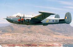 The South African Air Force Air Force Day, Royal Air Force, Navy Aircraft, Military Aircraft, Fighter Aircraft, Fighter Jets, Avro Shackleton, South African Air Force, Defence Force