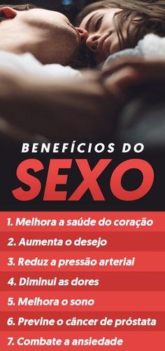 A prática regular da atividade sexual é muito benéfica para saúde física e emocional, porque melhora o condicionamento físico e a circulação sanguínea, sendo uma ótima ajuda para o sistema cardiovascular. Tantra, Solitude, Healthy Weight Loss, Meditation, Romance, Humor, Love, Memes, Sexy