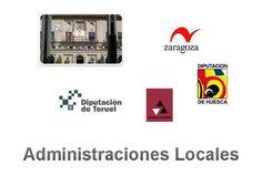 Marco constitucional Autonomía local Fuentes del Derecho local> Law, Fonts