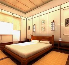 29 best japanese style bedroom images bedroom ideas bedrooms rh pinterest com images of japanese bedrooms