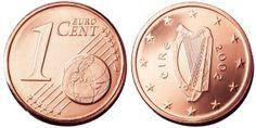 2002 Ireland 1c