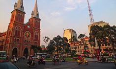 buy popular ba726 f7fa6 Ho Chi Minh City began as a small fishing village known as Prey Nokor. The