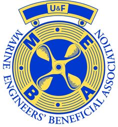 Marine Engineers Beneficial Association | www.d1meba.org/