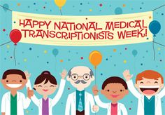 Happy Respiratory Care Week E-card Radiologic Technology, Medical Technology, Medizinisches Labor, Lab Humor, Work Humor, Med Lab, Medical Transcriptionist, Medical Laboratory Science, Laboratory Humor