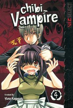 D n angel manga comic volume 1 2 3 4 5 6 7 8 9 tokyopop yukiru chibi vampire vol4 fandeluxe Image collections