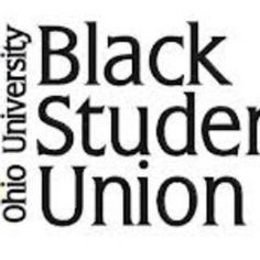 Black Student Union | The purpose of BSU is to establish connections between African American students at OU. BSU provides a forum where voices and opinions regarding issues facing African Americans can be heard.