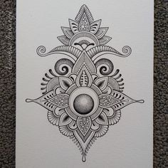 Another small A5 original drawing,now available in my online store.Anoushka Irukandji 2015Shop