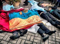 20 лютого. Кривавий четвер. Fight For Freedom, Photojournalism, Picnic Blanket, Revolution, Ua, Respect, Countries, Blood