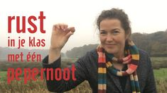 SEO: Thema Sinterklaas/Piet/Mindfullnes