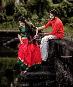 Sare Jahan Se Acha Hindi Deshbhakthi Geet Patriotic Songs By Jingletoons Youtube Com Watch V Xjfwgxbdmfq Educratsweb