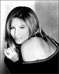 "Barbra Streisand signature song ""People""other mentionable -Before the Parade Passes By"", Don't Rain On My Parade. Many other notable movie songs too numerous to mention"