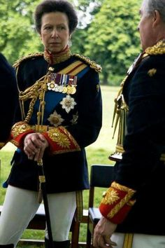 of June Princess Anne The Princess Royal Prinz Charles, Prinz William, Lady Diana, Timothy Laurence, Reine Victoria, Elisabeth Ii, Zara, English Royalty, Royal Princess