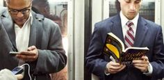 10 of The Best Financial Education Books That Wealthy People Read