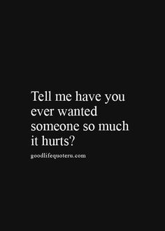 Quotes about Missing : Find more Life Quotes Quotes Best Life Quotes. Better Life Quotes, Good Life Quotes, Wisdom Quotes, True Quotes, Words Quotes, Best Quotes, Quotes Quotes, Sayings, Daily Quotes