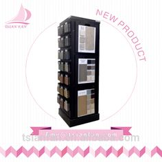 Mm018 Revolved Metal Display Rack Stand For Mosaic Tile Glass Mosaic , Find Complete Details about Mm018 Revolved Metal Display Rack Stand For Mosaic Tile Glass Mosaic,Display Rack For Mosaic Tile,Mosaics Display Rack Quartz Stone Display Stand Quartz Show Shelves,Mosaic Tile Display Stand from -Xiamen Tsianfan Industrial & Trading Co., Ltd. Supplier or Manufacturer on Alibaba.com