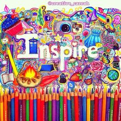 art ideas by kristina webb - Google Search