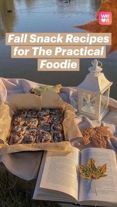 Fall Recipes, Snack Recipes, Dinner Recipes, Types Of Snacks, Fall Table Settings, Fall Snacks, Spaghetti And Meatballs, Base Foods, Fall Home Decor