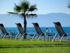 Minoa Palace Resort & Spa in Platanias • HolidayCheck   Kreta Griechenland