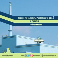#Contest Joint Hands with us and give the correct answer to #Win Amazing prizes.  Visit us @ www.nuclearfriendsfoundation.com #NuclearContest #Energy #Giveaway #RenewableEnergy #Win #ContestAlert #Competition #Free #Sweep