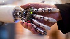 Apple приписывают желание присоединиться к Amazon Google Facebook IBM и Microsoft в создании искусственного интеллекта