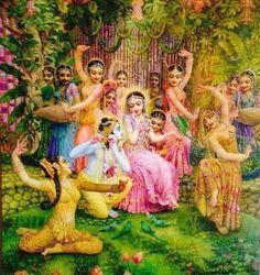 Painted by Syamarani didi