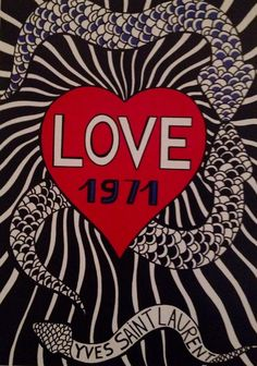 f9557ee77996 86 Best Fashion Logo Fonts - Font Sunday images   Design museum ...