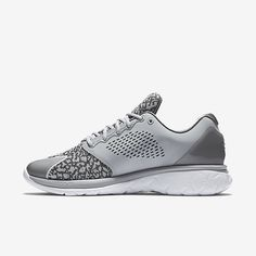 Jordan Trainer ST Shoe