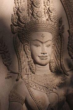 Artwork Prints, Poster Size Prints, Framed Prints, Canvas Prints, Asian Artwork, Southeast Asian Arts, Siem Reap, Dance Art, Cambodia