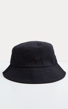 0a887cd255a You Must Create present the Banana Split Google Bucket Hat for SS15 ...